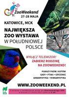ZooWeekend2017