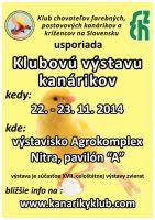 Nitra2014