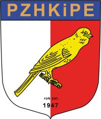 Portal PZHKiPE